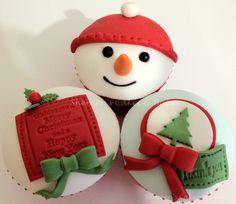 """Album """"Christmas"""" — Photoset 2327 of 16801"""