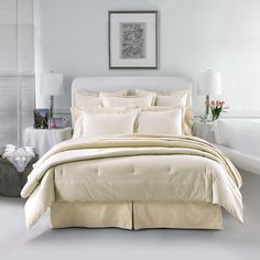 #bed #bedroom #homeimages #bedimages #educationalimages #beddingquotes #quotes #quotesimages #sleepingthoughts #housedesign #housedesignideas #luxurybeddingsets #linenbedding #bedroombed #pillowcases #livingroom #housedesignstyles #americanhousedesignstyle #aanyalinen #duvet #cover #solid #bedding #twinxlbeddinginabag