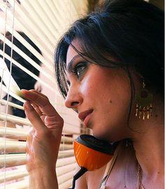 Nadine Labaki in Caramel
