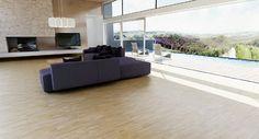 www.lakiotis.gr - ΑΚΑΚΙΑ ΡΟΜΠΛΕ 22*85 ΓΡΑΝ.ΠΡΩΤ.ΠΟΙΟΤ.ΠΛΑΚ Wood Effect Tiles