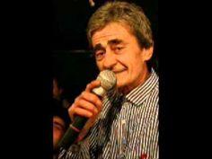 TOMISLAV COLOVIC HITOVI STARI MIX PERISA - http://filmovi.ritmovi.com/tomislav-colovic-hitovi-stari-mix-perisa/