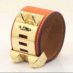 Need Hermes bracelet <3