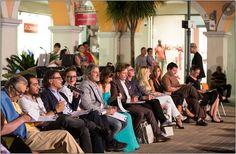 La #giuria di #qualità del #POV #Music #Contest http://www.palmanovaoutlet.it/