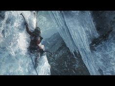 ANTARCTIC DANGER - Adventure Movies - Best Disaster, Action, Sci Fi Full...
