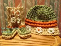 Keep me warm :) by alina on Etsy