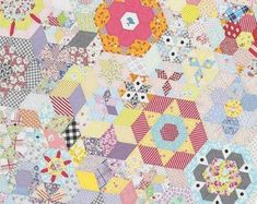 patchwork quilting kits, patchwork quilting classes, embroidery sewing machines, midland wa - Carol's of Midland Pink Patterns, Quilt Patterns, Quilting Classes, Medallion Quilt, Applique Fabric, English Paper Piecing, Paper Dolls, Quilts, Patchwork Quilting