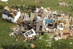 3 Often Overlooked Items in a Tornado Safety Kit