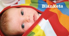 more rainbow stripes Kid Styles, Stripes, Rainbow, Blanket, Face, Kids, Color, Rain Bow, Young Children