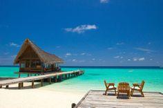 #beaches #sea #holiday #viaggi #travel #summer