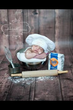 2019 Newborn Photography Trend Ideas & Tips for Poses, Props & Settings . - 2019 trend of newborn photography ideas & tips for poses, props & settings, - Baby Poses, Sibling Poses, Newborn Poses, Newborn Shoot, Newborns, Twin Newborn, Newborn Photography Tips, Newborn Baby Photography, Children Photography