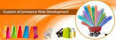 Build up eye-catching store by Hiring expert eCommerce developer