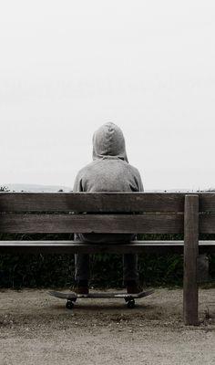 생존하지만(exist) 말고, 살아가라.(live) 만지지만(touch) 말고, 느껴라.(feel) 보지만(look) 말고, 관찰하라.(observe) 읽지만(read) 말고, 몰두하라.(absorb) 듣지만(hear) 말고, 주의 깊게 새겨들어라.(listen) 주의 깊게 듣지만(listen) 말고, 이해하라.(understand) 생각하지만(think) 말고, 숙고하라.(reflect) 그냥 말하지만(talk) 말고, 중요한 것을 말하라.(say somthing) 그냥 믿지만(beleive)말고, 증거하라.(preach the gospel)