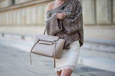 Fashionblog-Fashionblogger-München-Deutschland-Fashion-Blog-Lifestyle-Lindarella-Linda-Rella-Céline_belt_bag-Celine-Tasche-Nude-beige-1-web меланж кружево