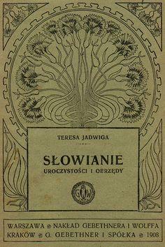 Image result for książki o słowianach