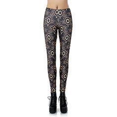 Women's Fashion Printed Leggings Generic http://www.amazon.com/dp/B00VJP68WY/ref=cm_sw_r_pi_dp_Y6Wnvb0BXE7EN