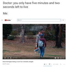 I'VE SEEN THAT VIDEO!!!