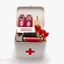 Organize sem Frescuras | Rafaela Oliveira » Arquivos » Faça você mesmo: kits de presentes charmosos e criativos para o Natal
