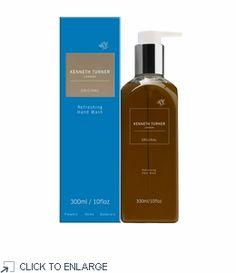 Kenneth Turner White Flowers Softening Body Lotion While Supply