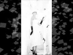 Abiti da sposa 2014 ALTAMODAMILANO IT (+playlist)