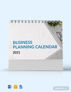 Professionally Designed/ Written Free Free Business Planning Desk Calendar Template Template - Easily Download, Edit & Print in MS Word (doc), Pages (pages) Planning Calendar, Desk Calendars, Calendar Design, Word Doc, Business Planning, Ms, Apple, Templates, Words