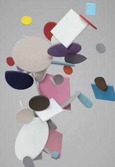 modular - Paul Kirps