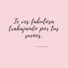 natur frases Te has preguntando alg - natur Inspirational Phrases, Motivational Phrases, Frases Mary Kay, Positive Mind, Positive Quotes, Positive Phrases, Pretty Quotes, More Than Words, Spanish Quotes