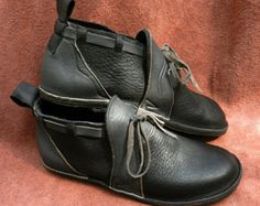Browse unique items from thoseshoes on Etsy, a global marketplace of handmade, vintage and creative goods.