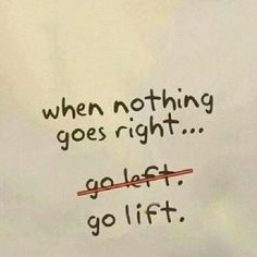 When all else fails, go lift! #thewodlife #wod #crossfit #crossfitaustralia #lift #dyel #workout #olympiclifting #olylifting #barbell #squat #motivation #crossfitmotivation