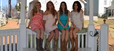 Lyla's Clothing – a trendy and affordable, online women's clothing boutique. Your one stop shop for all things fabulous!