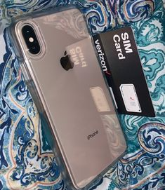 Girly Phone Cases, Iphone Phone Cases, Iphone Case Covers, Iphone 10, Coque Iphone, Apple Iphone, Free Iphone Giveaway, Apple Smartphone, Accessoires Iphone
