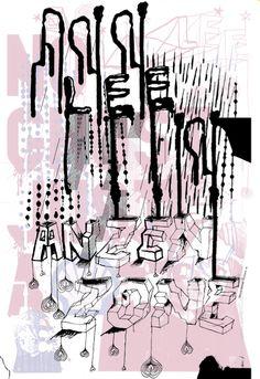Azen Zone