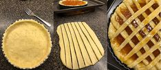 Kuchen de mermelada – Mi Diario de Cocina Pie, Desserts, Food, Spaces, Homemade Cupcake Recipes, Cooking, Torte, Tailgate Desserts, Essen
