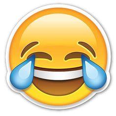Les 15 meilleures images de smiley | Emoji, Smiley rire et Smiley qui pleure