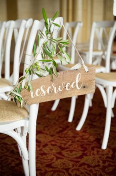 Chair Cover Rental Baltimore Low Cost Covers 25 Best Chairs Images Glove Vintage Weddings Amanda Big Fake Wedding In Maryland Rentals White Ft