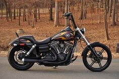 Harley-Davidson : Dyna 2013 FXDWG WIDE GLIDE *FULLY CUSTOM** $10K IN XTRA'S!! ONLY 850 MILES!! http://clektr.com/bKvA