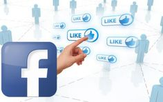 For only $5, I will add 200 FACEBOOK Likes. | I will add 200 world wide permanent FACEBOOK fan page Likes.Do you want to increase Likes For your fan page and increase your visibility onhttps://www.fiverr.com/healthy_guru/add-200-facebook-likes?funnel=49cba1c4-fc15-4264-9bbd-54ce1c014c0e