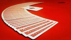 Stash Jones & Tony Spade | Gamblers.PRO: Bicycle Standard