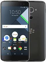 Looking forward to unlocking the all new #BlackBerry DTEK60? You can do it now, using a genuine code!   Get yours now, starting at $9! More details here: https://www.unlockunit.com/unlock-blackberry-dtek60-022377