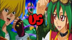 The King of Games Tournament is where 32 of some of the most known Yu-Gi-Oh characters square off to become the King of Games. In this tournament each match . King, Games, Videos, Anime, Character, Gaming, Cartoon Movies, Anime Music, Animation
