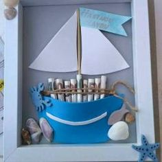 Diy Wedding Gifts, Diy And Crafts, Homemade, Cards, Packaging, Home Made, Hand Made