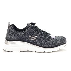hermoso Zapatos Skechers Para Damas Go Walk 3 inspired 14068