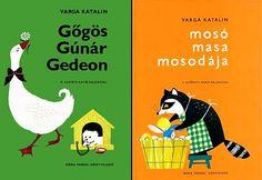 """  TAIL BOOKS  "", HUNGARY"