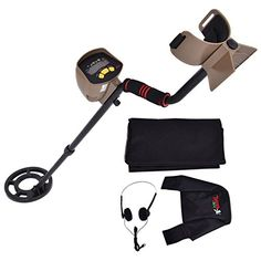 Cheap Goplus Waterproof Metal Detector 8.3 Depth Sensitive Underground Gold Search w/ Headphones & Backpack MD-6200 https://bestridinglawnmowerreviews.info/cheap-goplus-waterproof-metal-detector-8-3-depth-sensitive-underground-gold-search-w-headphones-backpack-md-6200/