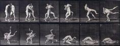 Señores sin tapujos | Fotogalería | Cultura | EL PAÍS