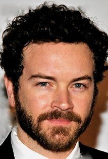 Danny Masterson - also know as Hyde my fav character from Thats 70s Show :)