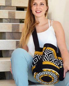 Crochet Tote, Crochet Purses, Crocheted Bags, Thread Crochet, Ethnic Bag, Tapestry Bag, Boho Bags, Casual Bags, Autumn Summer