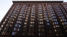 monadnock building - Pesquisa Google