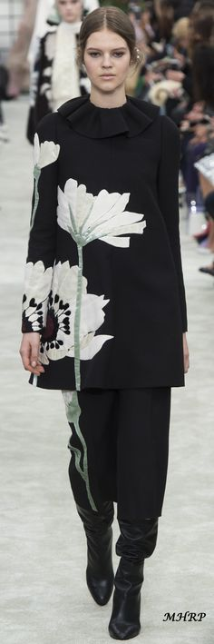Valentino Fall 2018_vogue.com/fashion-show