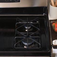 Cook in bulk! Efficient ways to meal prep or cook for a crowd! - Cook in bulk! Efficient ways to meal prep or cook for a crowd! Imágenes efectivas que le proporcion - Comida Diy, Good Food, Yummy Food, Yummy Snacks, Cooking For A Crowd, Girl Cooking, Cooking School, Cooking Recipes, Healthy Recipes