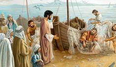 Jesus-em-Galiléia-os-primeiros-discípulos-600x350.jpg (600×350)